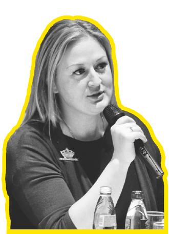 Екатерина Елизарова Екатеринбург дизайнер
