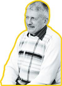 Алексей Шухман, ЗСК-Регион