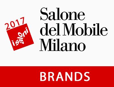 isaloni 2017 new brands