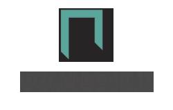 Дом и Офис Logo