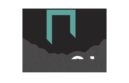 Дом и Офис Retina Logo