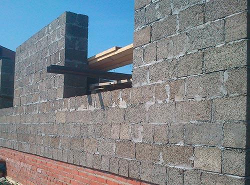 Какие дома можно строить