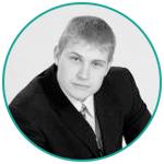 Михаил Ильин, компания AIR-TRADE