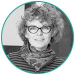 Надежда Гусева, дизайнер интерьера студии «АРТэврика»