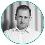 Тарас Безруков, студия «TS Design»