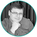 Алексей Сухов, архитектурное бюро А.Сухова