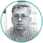 Павел Стенников, генеральный директор торгово-сервисного центра KIPOR
