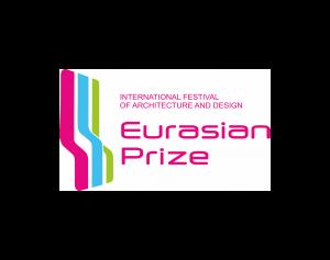 Eurasian prize