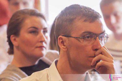 Евразия Приз 2019 Дискуссионный клуб 1-13