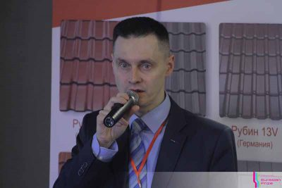 Евразия Приз 2019 Дискуссионный клуб 1-25
