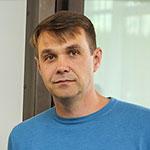 Сергей-Иванов