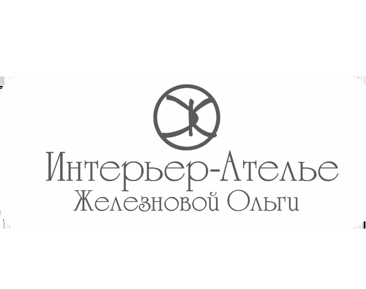 Интерьер-ателье-Ольги-Железновой