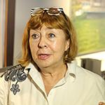 Ольга-Железнова